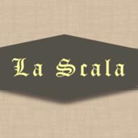 La Scala - Varberg