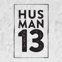 Husman 13 - Varberg