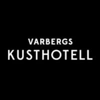 Varbergs Kusthotell - Varberg