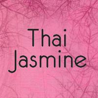 Thai Jasmine - Varberg