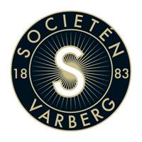 Societén - Varberg