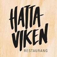 Hattaviken - Varberg
