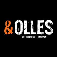& Olles - Varberg