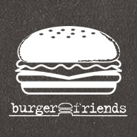Burger & Friends - Varberg