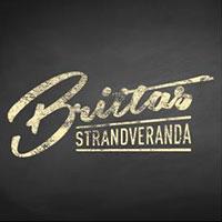 Brittas Strandveranda - Varberg