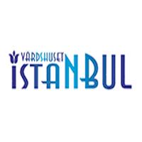 Wärdhuset Istanbul - Varberg