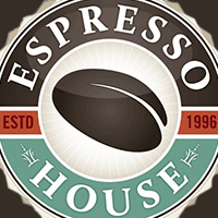 Espresso House - Varberg