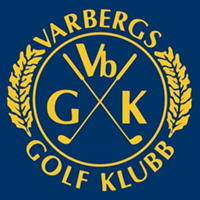 Varberg Västra - Varberg