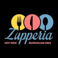 Zupperia - Varberg