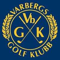 Varberg Östra - Varberg
