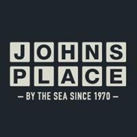 John's Place - Varberg