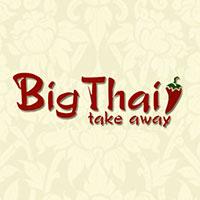 Big Thai - Varberg