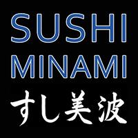 Sushi Minami - Varberg