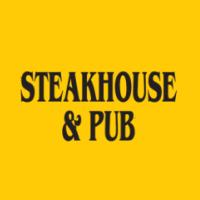 Steakhouse Tvååker - Varberg