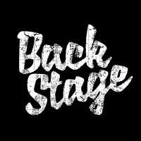 Backstage - Varberg