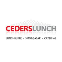 Ceders Lunch - Varberg