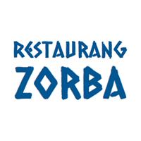 Restaurang Zorba - Varberg
