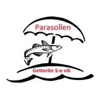 Restaurang Parasollen - Varberg