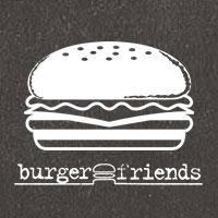 Burger & Friends - Varberg
