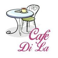 Café Di La - Varberg