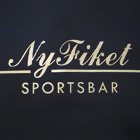 Nyfiket Sportsbar - Varberg