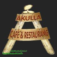 Åkulla Café & Restaurang - Varberg