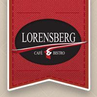 Lorensberg Café & Bistro - Varberg