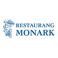 Restaurang Monark - Varberg