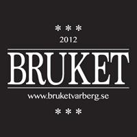 Bruket - Varberg