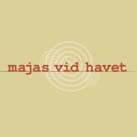 Majas vid Havet - Varberg