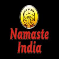 Namaste India - Varberg