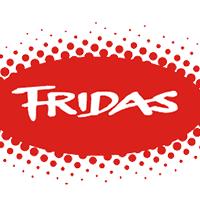 Fridas - Varberg