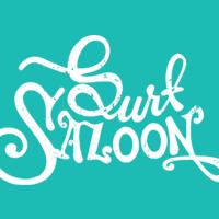 Surf Saloon - Varberg