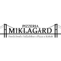 Pizzeria Miklagård - Varberg
