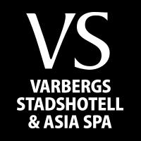 Varbergs Stadshotell - Varberg